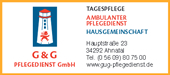 gug pflegedienst-2015